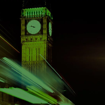 Prysmian Group supporting CityFibre's UK full fibre rollout