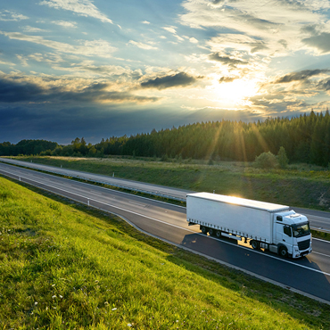 Prysmian's supply chain becoming more sustainable