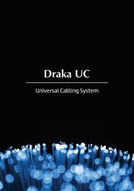 Draka UC newsletter