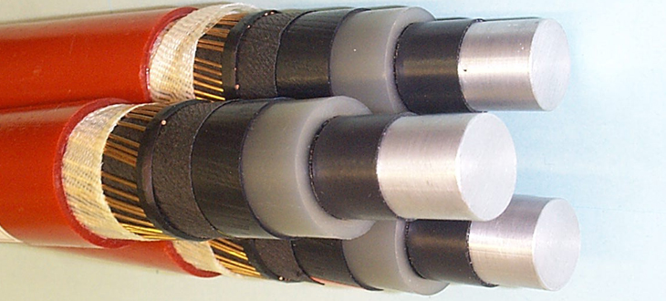 Medium-voltage Cables