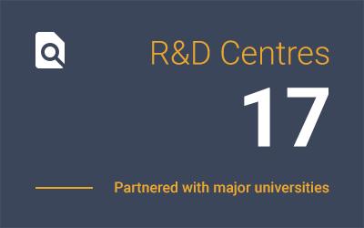R&D_Centres.png