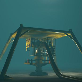 Subsea Umbilicals, Risers&Flowlines (SURF)