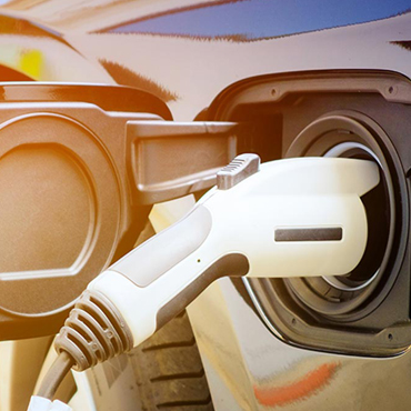 Prysmian Group joins Charging Interface Initiative