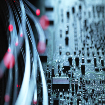 Is Dark Fibre the answer for 5G?