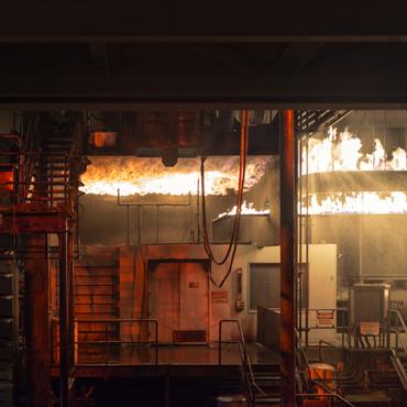 Prysmian Group Fire Resistant Cables