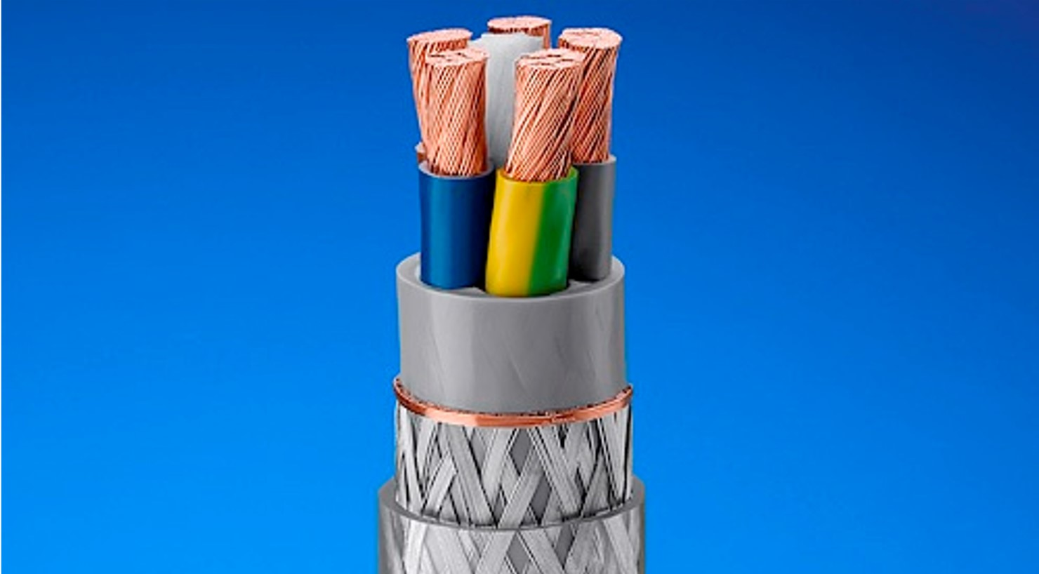 SY, YY and CY Flexible Cables - Should They Be Used in Electrical Installations?