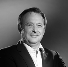 Laurent Tardif